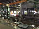工場の様子